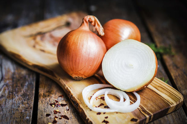 Health_Benefits_onions.jpg