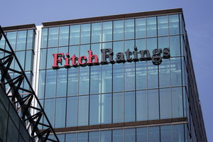 fitch-ratings-1.jpg